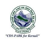 our client- cdspark