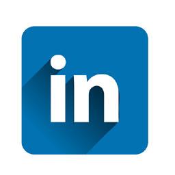social media marketing platform