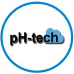 Ph-Tech logo