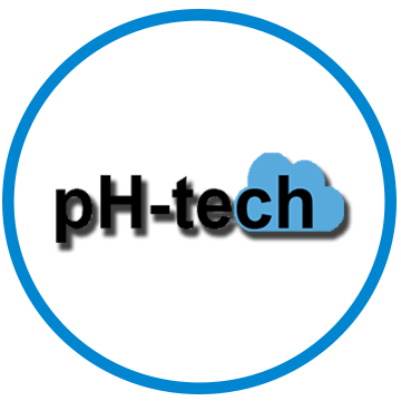 Ph-Tech logo