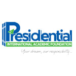 our client-presidential