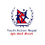 our client-youth action nepal