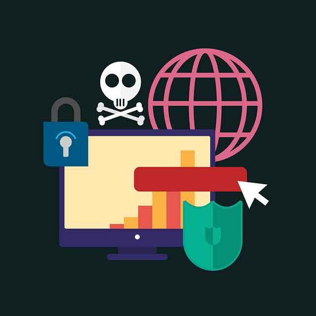 cyber secutiry training in Nepal