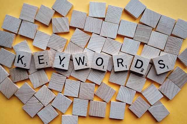 Keyword research basic in Nepal-phtech